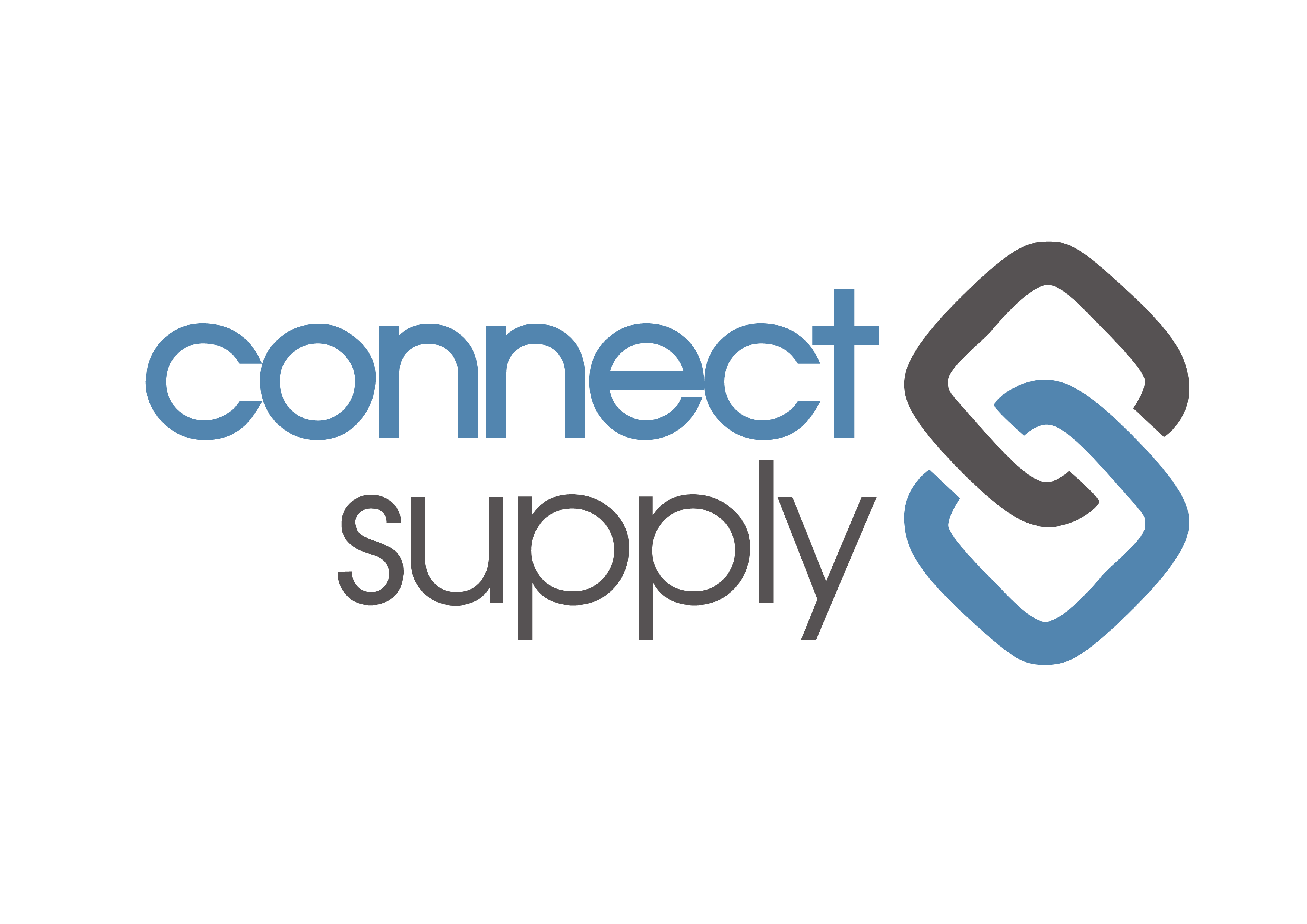 Connect Supply
